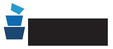Topbin Logo